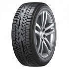 Hankook Winter I*Cept IZ 2 W616 215/65 R16 102T XL