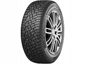 Continental ContiIceContact 2 SUV 225/60 R18 104T XL SSR FR KD