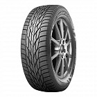 Kumho WinterCraft Ice WS51 215/65 R16 102T XL