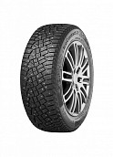 Continental ContiIceContact 2 185/60 R15 88T XL KD