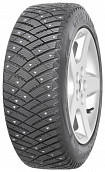 Goodyear UltraGrip Ice Arctic 195/65 R15 95T XL
