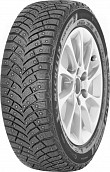 Michelin X-Ice North XIN4 185/65 R15 92T XL