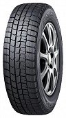 Dunlop SP Winter Maxx WM02 215/65 R16 98T