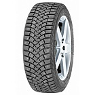 Michelin X-Ice North XIN2 195/65 R15 95T XL