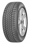 Goodyear UltraGrip Ice 2 215/65 R16 98T 2017+