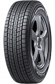 Dunlop Winter maxx SJ8 215/65 R16 98R