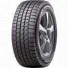 Dunlop SP Winter Maxx WM01 215/65 R16 98T